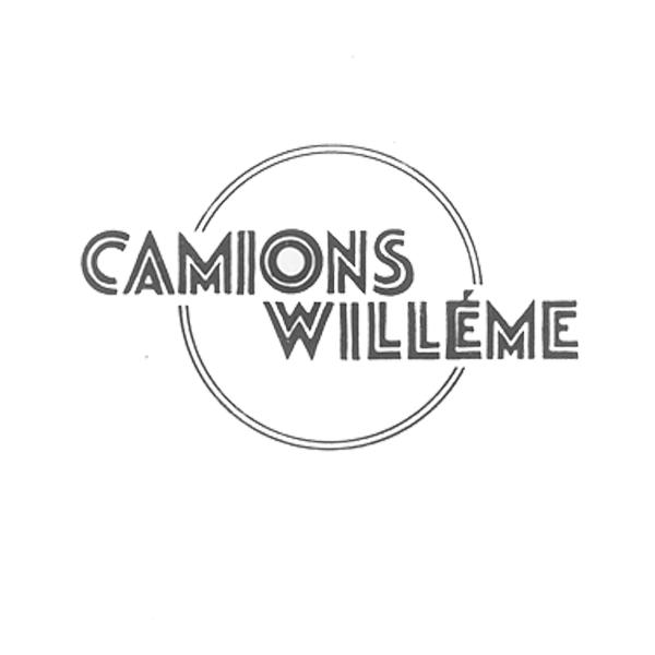 Camion Willème