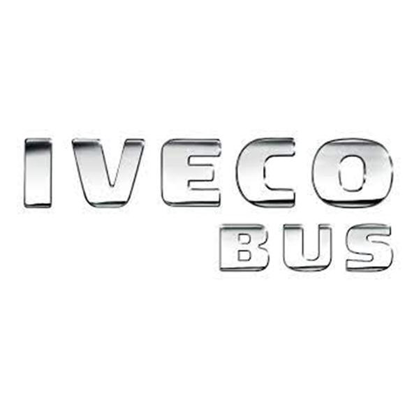 IvecoBus