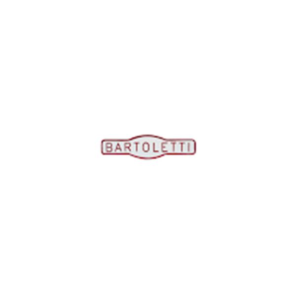 Bartoletti
